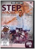 Your Best Body - Step Aerobic (+ Audio-CD)