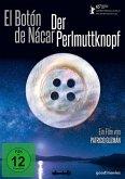 El Botón de nácar - Der Perlmuttknopf OmU