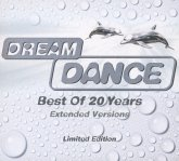 Dream Dance-Best Of 20 Years