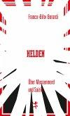 Helden (eBook, ePUB)
