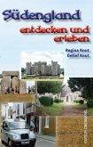 Südengland (eBook, ePUB)