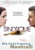 Sindrome (Detective Eric Shaw, #2) (eBook, ePUB)