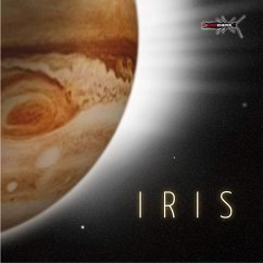 Iris (MP3-Download)