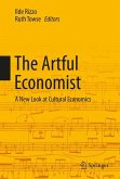 The Artful Economist