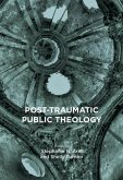 Post-Traumatic Public Theology