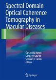 Spectral Domain Optical Coherence Tomography in Macular Diseases