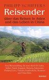 Reisender - über das Reisen in Asien und das Leben in China (eBook, ePUB)