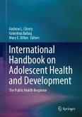 International Handbook on Adolescent Health and Development