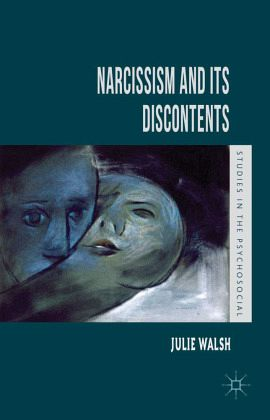 discuss the psychoanalytic concept of narcissism Current psychoanalytic perspectives on the borderline in this article the borderline and narcissistic concepts current psychoanalytic perspectives on the.