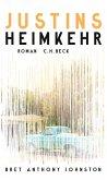 Justins Heimkehr (eBook, ePUB)
