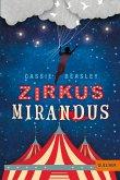 Zirkus Mirandus (eBook, ePUB)