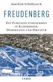 Freudenberg (eBook, ePUB)