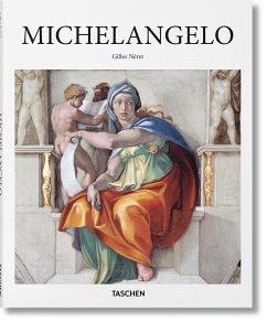 Michelangelo - Néret, Gilles
