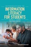 Intro Inform Literacy for Stud