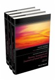 The Wiley Handbook on the Theories, Assessment and Treatment of Sexual Offending