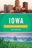 Iowa Off the Beaten Path®