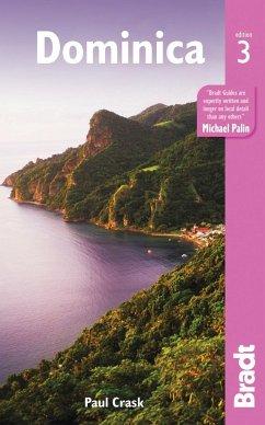 Dominica - Crask, Paul