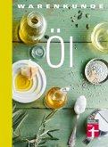 test-Warenkunde: Öl