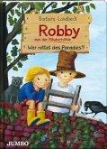 Robby aus der Räuberhöhle [2]
