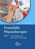 Praxisfälle Physiotherapie
