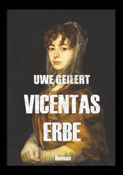 Vicentas Erbe