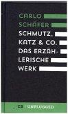 Schmutz, Katz & Co.