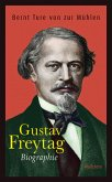 Gustav Freytag