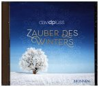 Zauber des Winters, Audio-CD
