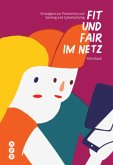 Fit und fair im Netz
