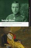 Deutsche Offiziere