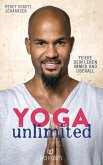 Yoga unlimited (eBook, ePUB)
