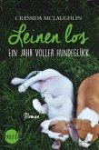 Leinen los - Ein Jahr voller Hundeglück (eBook, ePUB)