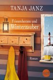 Friesenherzen und Winterzauber (eBook, ePUB)