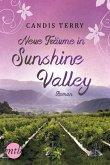 Neue Träume in Sunshine Valley / Sunshine Valley Bd.1 (eBook, ePUB)