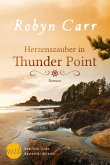 Herzenszauber in Thunder Point / Thunder Point Bd.3 (eBook, ePUB)