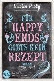 Für Happy Ends gibt's kein Rezept / Fusion Bd.1 (eBook, ePUB)