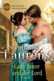 Lady Amor und der Lord (eBook, ePUB)