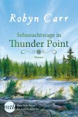 Sehnsuchtstage in Thunder Point / Thunder Point Bd.4 (eBook, ePUB)