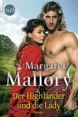 Der Highlander und die Lady (eBook, ePUB)