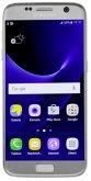 Samsung Galaxy S7 32GB silver-titanium 32GB