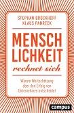 Menschlichkeit rechnet sich (eBook, PDF)