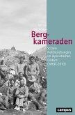 Bergkameraden (eBook, PDF)