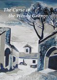 The Curse of the Windy Grange (eBook, ePUB)