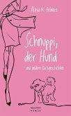 Schnuppi, der Hund (eBook, ePUB)