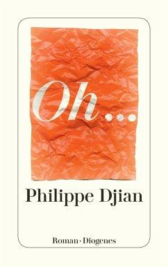 Oh... - Djian, Philippe