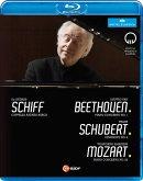 Klavierkonzerte/Sinfonie