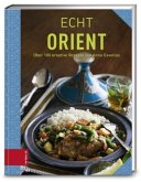 ECHT Orient