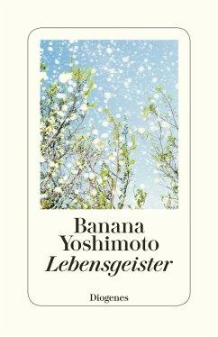 Lebensgeister - Yoshimoto, Banana