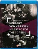 Maestro For The Screen