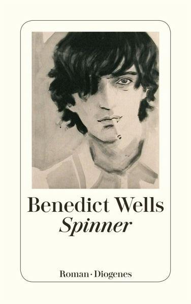 Spinner - Wells, Benedict